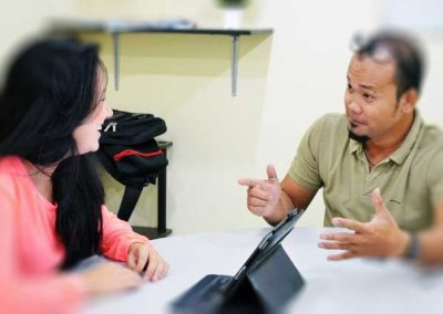 learn-english-in-the-philippines-2-2